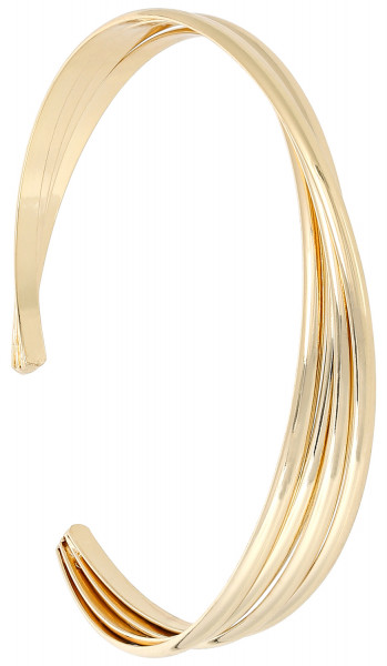 Bracciale - Elegantly Curved