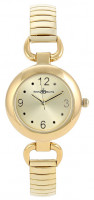 Orologio - Golden 20s
