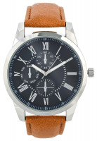 Heren Horloge - Collective