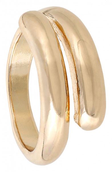 Ring - Bold Classic