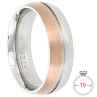 Ring - Heavenly 19