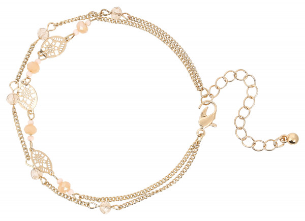 Armband - Delicate Beads