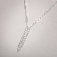 Ketting - Sparkle Style