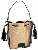 Bolso - Natural Elegance