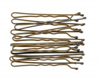 Bobby Pin Set - Vintage