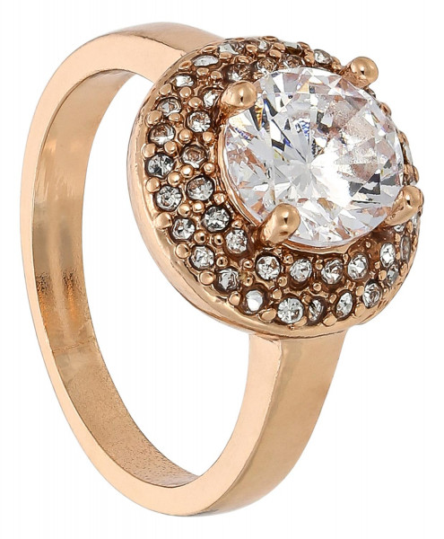 Ring - Glamour Moments