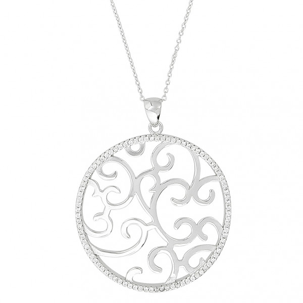 Ketting - Orient Passion